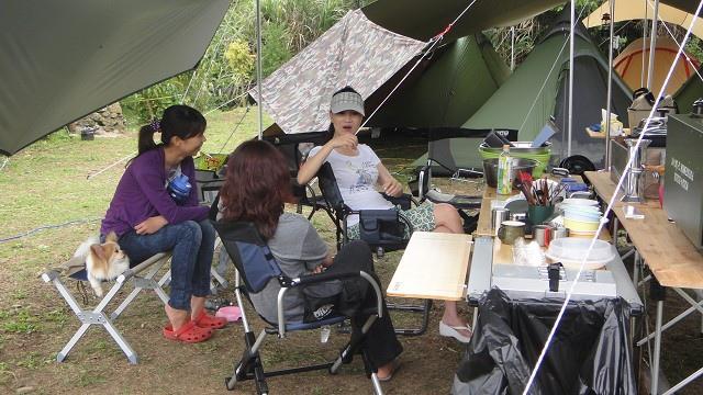 2011-7-11-鳥嘴山_017.jpg