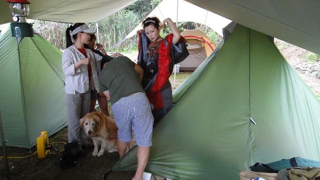2011-7-11-鳥嘴山_008.jpg