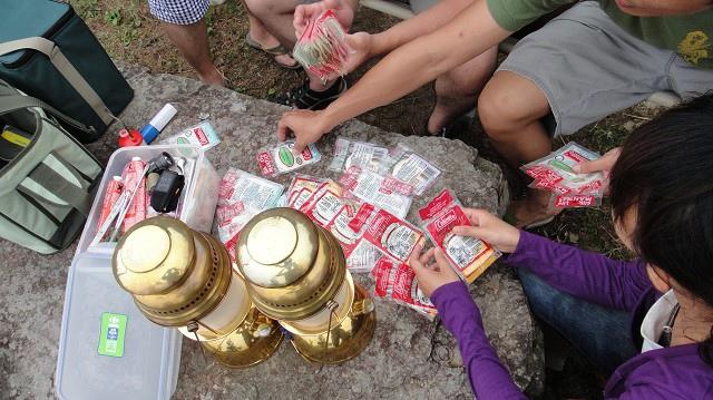 2011-7-11-鳥嘴山_002.jpg