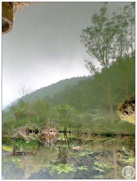 影像092.jpg