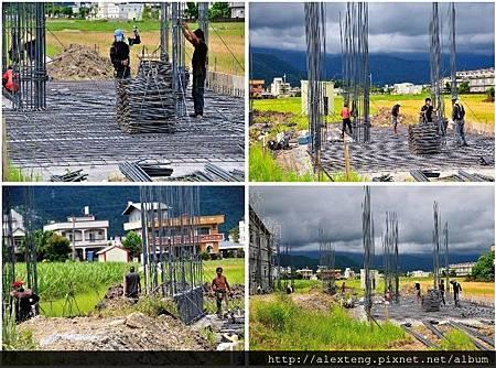 LV  Construction I (20)