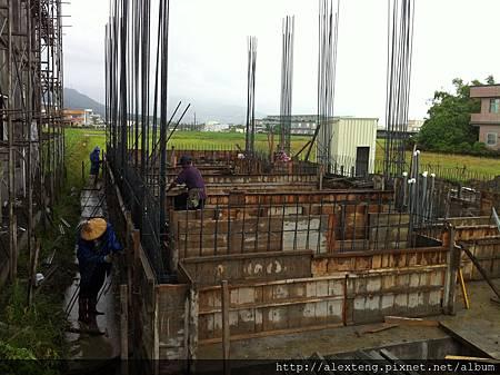 LV  Construction I (44)