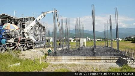 LV  Construction I (51)