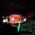 螢火蟲之EASON DUO2演唱會