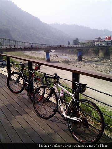 C360_2011-02-26 11-50-50.jpg