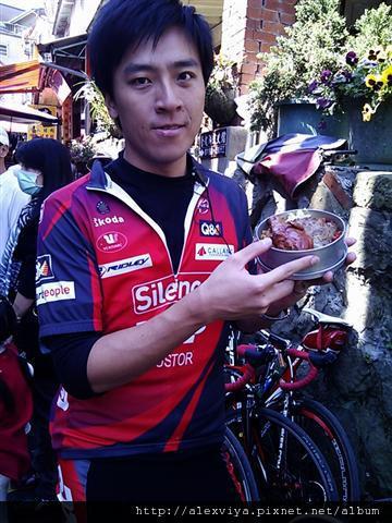 C360_2011-02-27 11-37-35.jpg