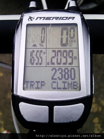 C360_2011-02-27 16-55-34.jpg