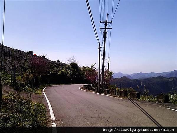 C360_2011-02-27 10-59-04.jpg