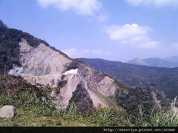 C360_2011-02-27 14-10-11.jpg