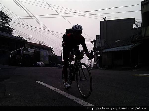 C360_2011-02-26 17-10-02.jpg