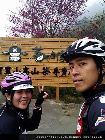 C360_2011-02-26 16-43-30.jpg