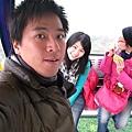 IMG_5138.JPG