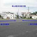 SAM_5277.JPG