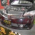 SAM_5527.jpg