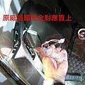 SAM_8782.jpg