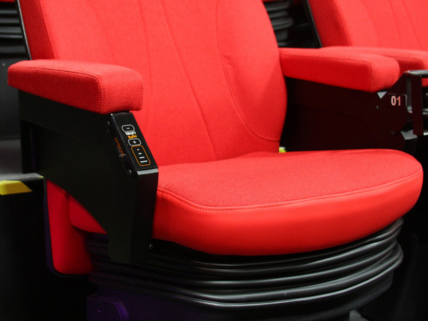 d-box_full-seat-view_hires