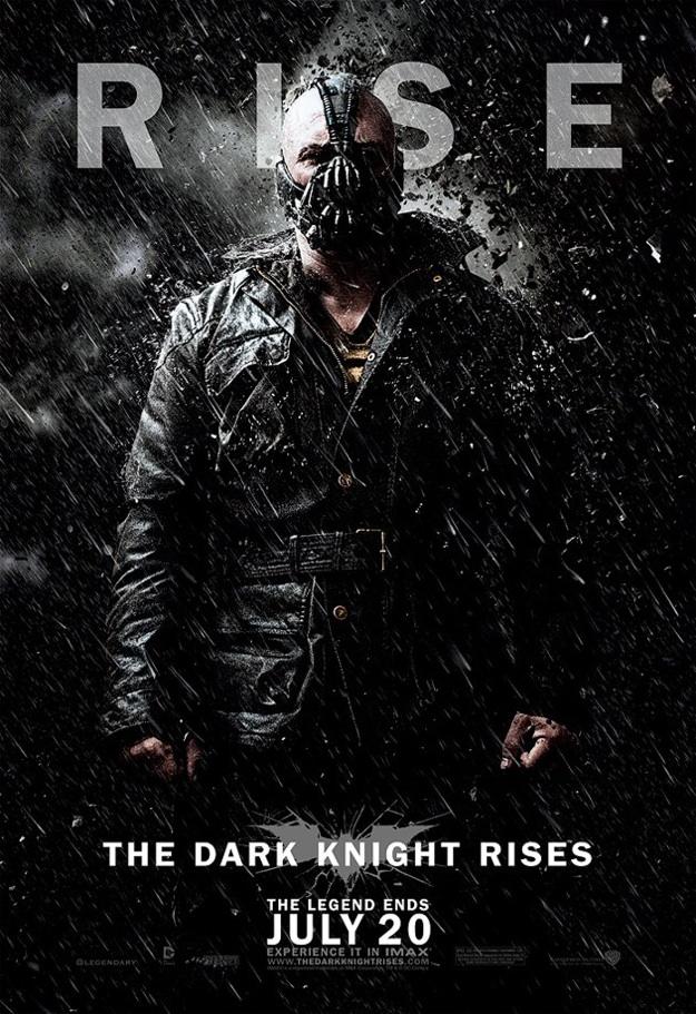 the-dark-knight-rises-rain-character-poster-bane