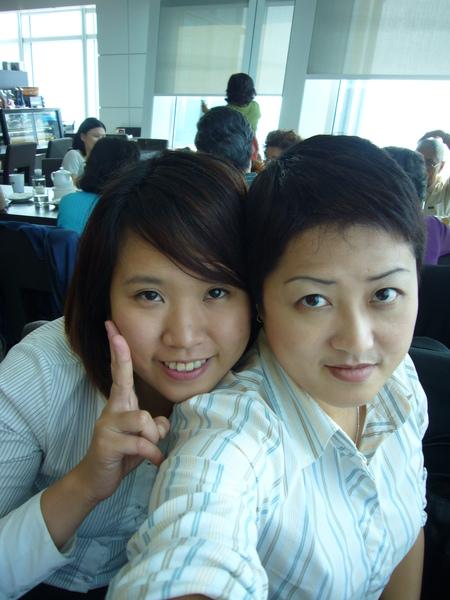 紫瑜+瓊芳