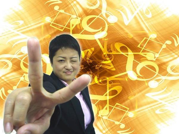 李瓊芳2.jpg