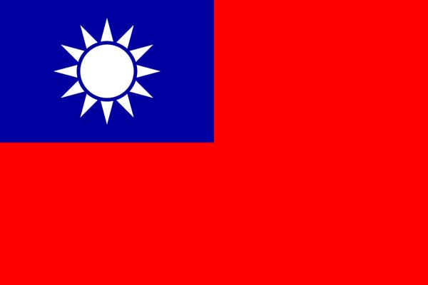 中民旗~1.PNG