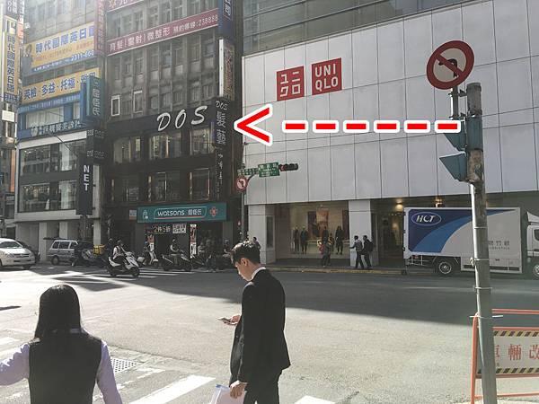 IMG_1457_副本.jpg