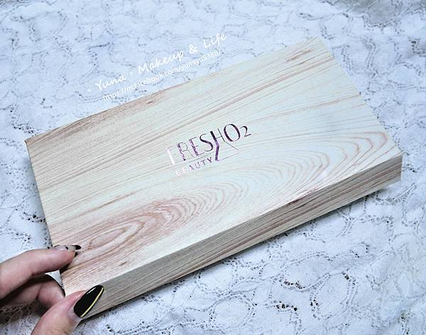 P1060813.JPG