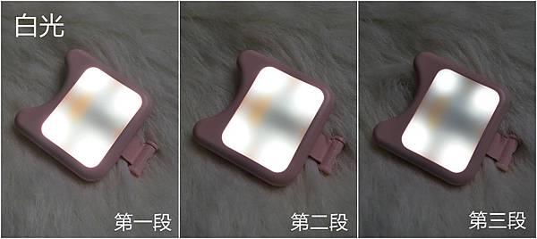 P1380520_副本.jpg