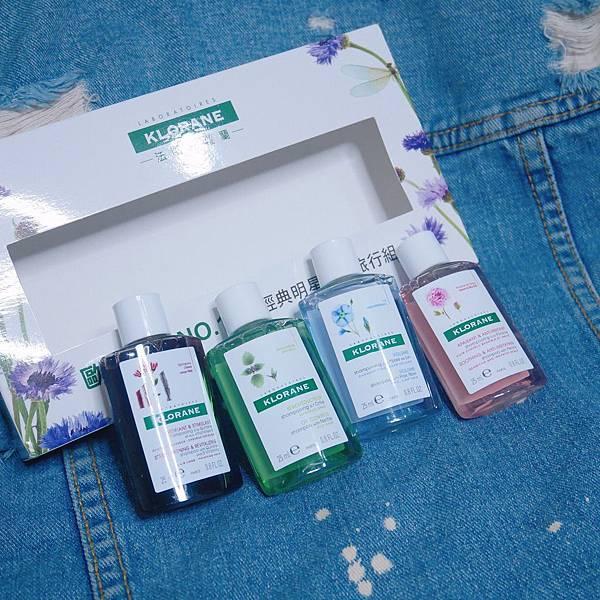 butybox美妝盒 (10).JPG