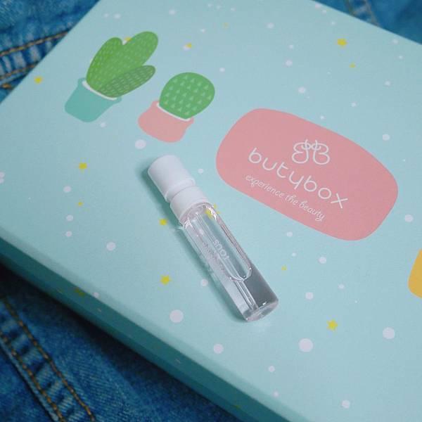 butybox美妝盒 (12).JPG