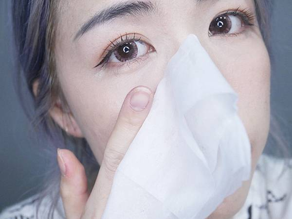 粧容KEEP潔顏濕巾 (8).jpg