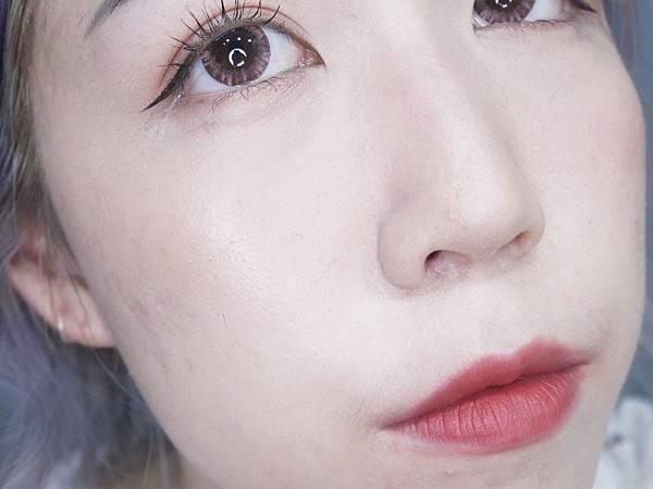 粧容KEEP潔顏濕巾 (9).jpg