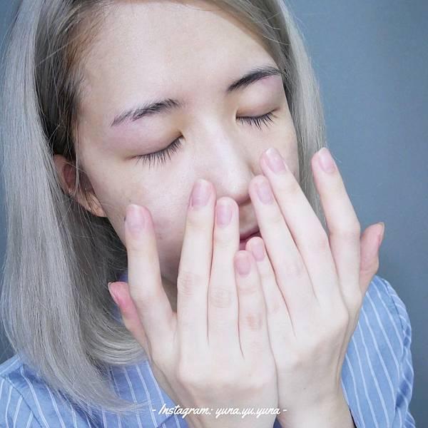 雪花秀 (8).JPG