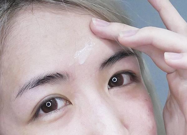 理膚寶水抗痘 (3).jpg