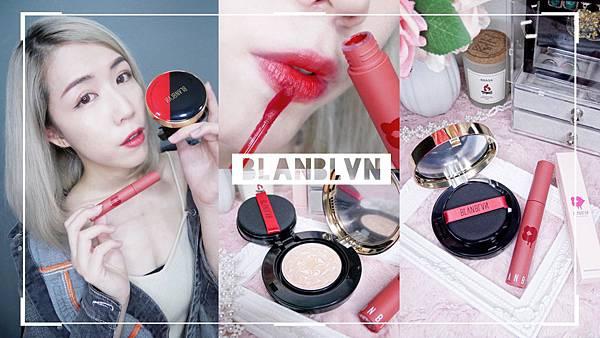 BLANBLVN (18).JPG