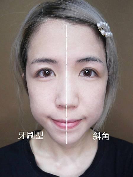 LSY林三益刷具 (1).JPG