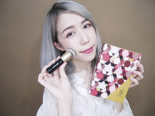LSY林三益刷具 (13).jpg