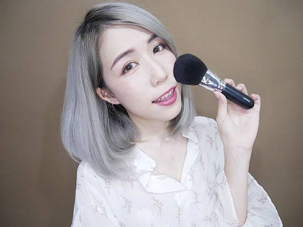 LSY林三益刷具 (12).jpg