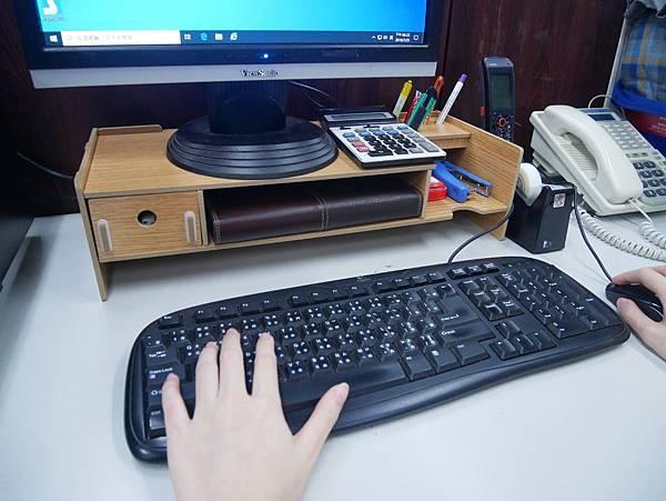 螢幕增高架 (4).JPG
