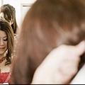 【彼得兔婚禮攝影】~比您更重視您的大小事