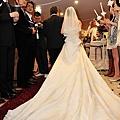 彼得兔婚宴攝影