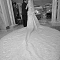 婚宴攝影~彼得兔婚宴攝影世界  為您掌鏡一輩子