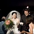 【彼得兔婚禮攝影】~感動您的每一刻