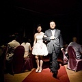 【彼得兔婚禮攝影】~總是感動您的每一刻