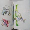 migi art work 3.JPG