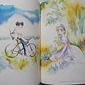 migi art work 8.JPG