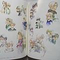 migi art work 7.JPG