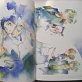 migi art work 11.JPG