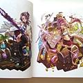 梅露可 第二畫集 4.JPG