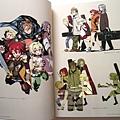 新世界樹的迷宮2.JPG