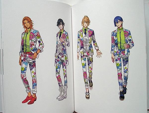 倉花千夏 畫集8.JPG